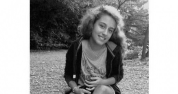 След упорита и продължителна битка с рака, 15-годишната Никол Георгиева