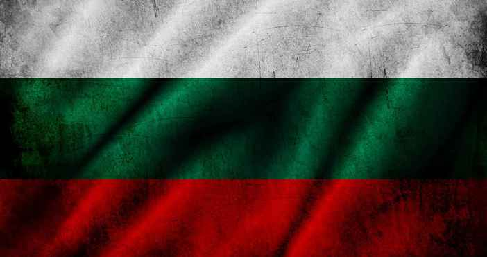 Днес отбелязваме един от най-светлите български празници - Съединението.Съединението на