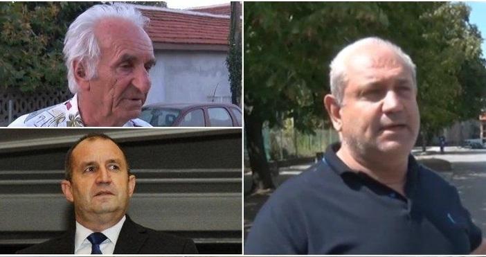 Уволнен полицай и четири административни наказания след вътрешната проверка на