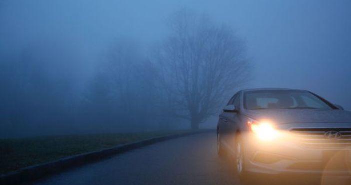 Настъпващият сезон също крие много опасности за автомобилиститеС настъпването на