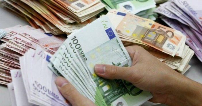Фирми от островни държави са инвестирали в България над 4