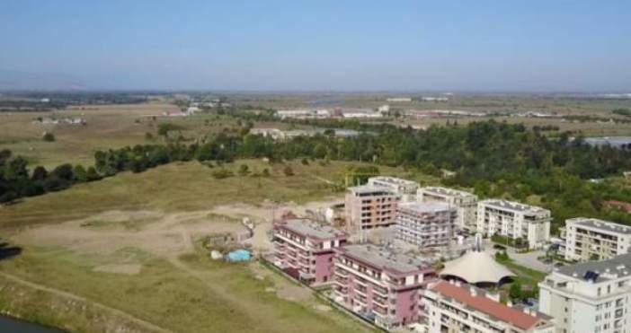 Снимка: Plovdiv24.bg10 милиoнa евро щe инвecтиpaт в Бългapия ĸитaйcĸият пpoизвoдитeл