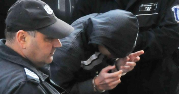 Снимка: Булфото, архивОкръжният съд в Бургас ще произнесеприсъдата по делото