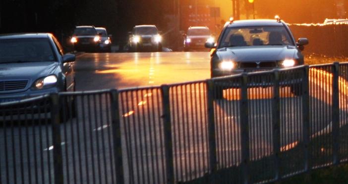 През изминалото денонощие, в Европейския ден без жертви на пътя