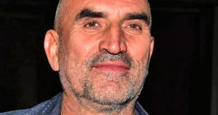 България днесСкандалния кмет на Галиче—Ценко Чоков стана дядо в затвора.Бившият