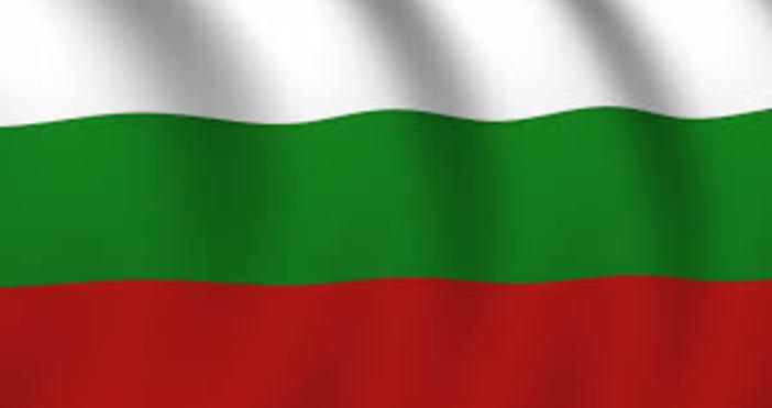 Българският национален отбор по волейбол започна по мечтан начин участието