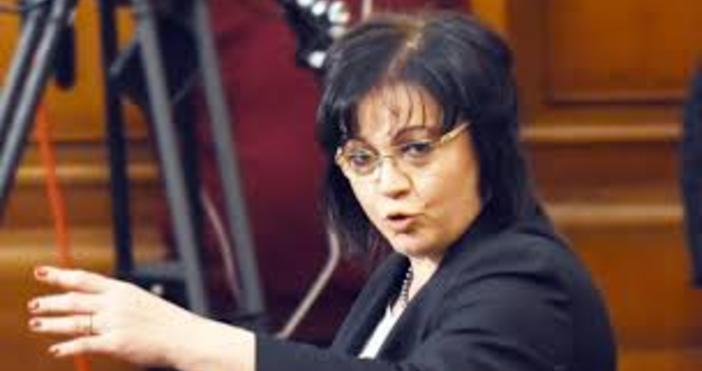 Снимка БулфотоВтори ден министър-председателят Бойко Борисов лъже, че евродепутатите на