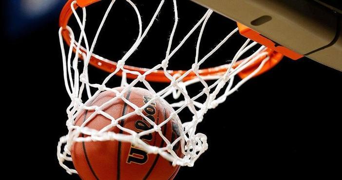Баскетболният Черно море Тича се наложи с 88:80 над Икономическия