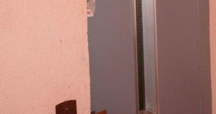 10-годишно момченце почина, затиснато от велосипед в асансьор в Кюстендил.