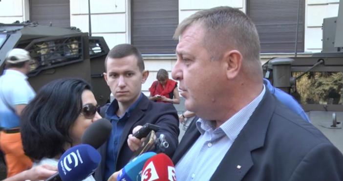 """""""110 години България съществува като независима държава, въпреки политическите превратности,"""
