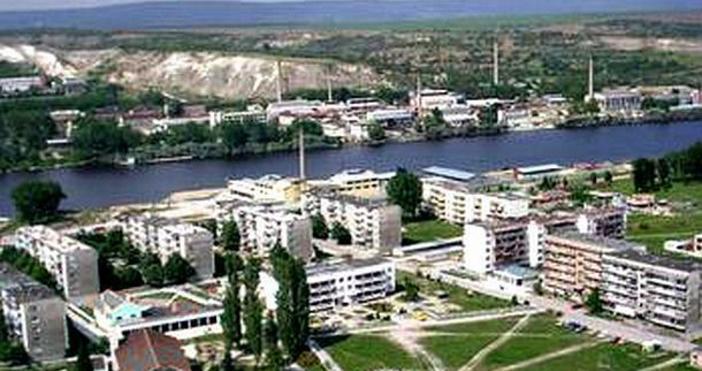 Променя се транспортната мрежа в Белослав, заради новата учебна година