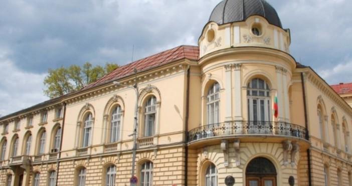 Българската академия на науките започва процедура за създаването на ново