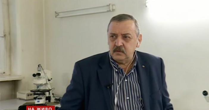Западнонилската тресказапочна да се проявава и в България.Броят на регистрираните