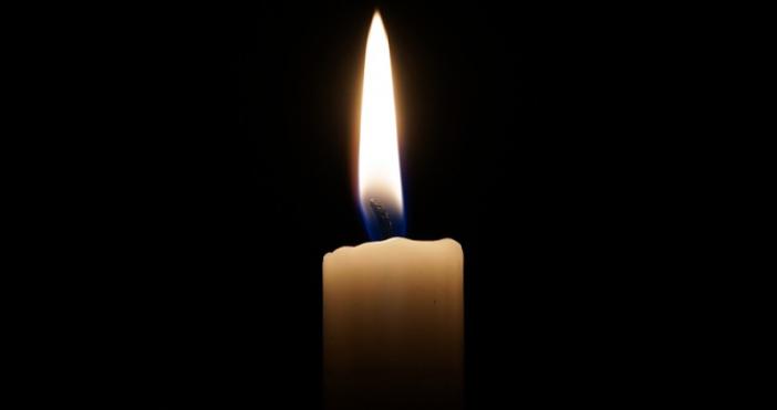 На 90 години е починал известният български журналист Ненчо Хранов,
