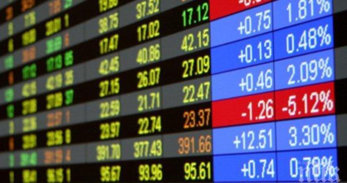 Нов натиск тласка надолу акциите на банковия сектор на Атинската