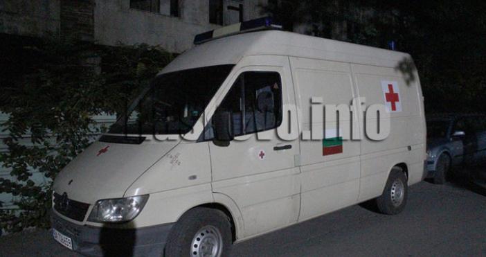 """Снимка:Haskovo.infoВоеннослужещ е ранен при инцидент на учебния полигон """"Корен"""" тази"""