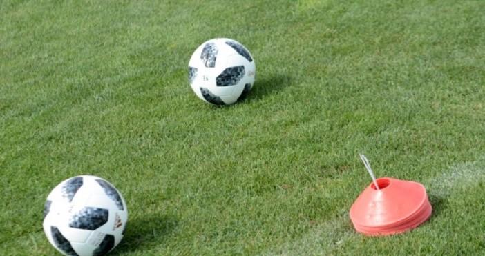 Цели 31 гола реализираха талантите от детско-юношеската школа на Черно