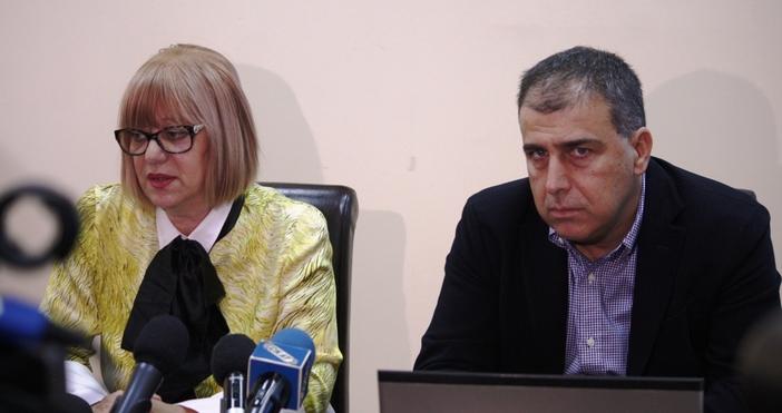 Хората с психични заболявания в България търсят помощ от специалист