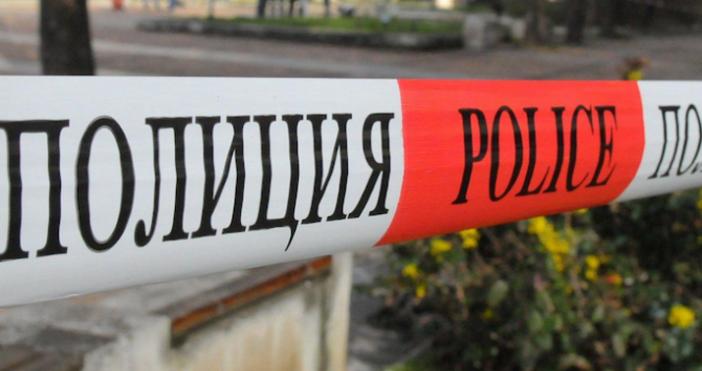 Тялото на 29-годишна жена от село Жельо е открито от