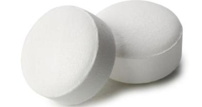 """""""Аспирин протект"""", едно от най-купуваните и предпочитани лекарства от хората"""