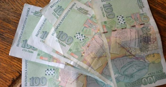 70% от българите твърдят, че са усетили увеличение на цените