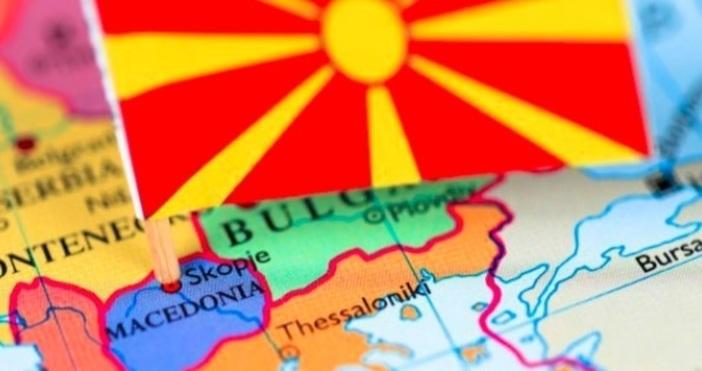 Днес трябваше да е последният ден от дебатите в македонския