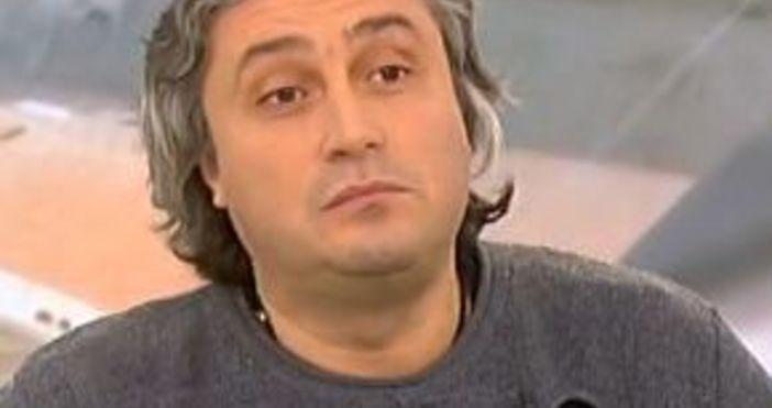 hotarena.netДжуди Халваджияне родом от град София на 20-ти Октомври 1974