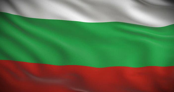 Денислав Коджабашев спечели исторически първи медал за България в тениса