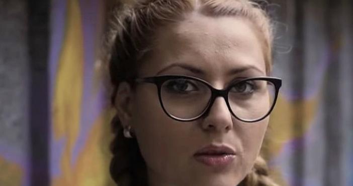 6 октомври, събота, малко след 10 ч. 30-годишната Виктория Маринова,