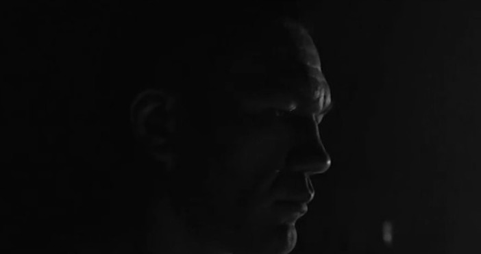Кобрата каца на родна земя в неделя вечертаНай-добрият български боксьор