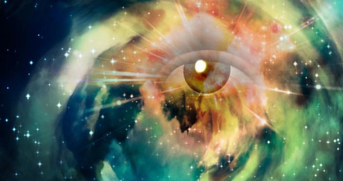 Седмичен хороскоп за 20-26 октомвриВижте какво вещаят планетите за седмицата