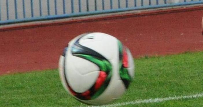 Снимка: БулфотоIX кръг: Ботев – Кубрат 0:0, Тополи – Локомотив