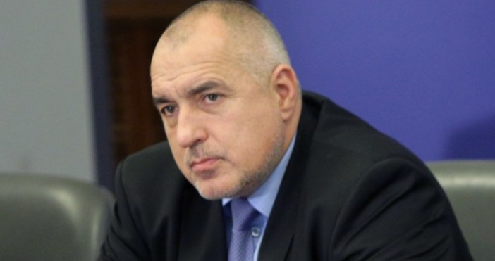 Ако поискам силово оставката на Валери Симеонов това ще счупи