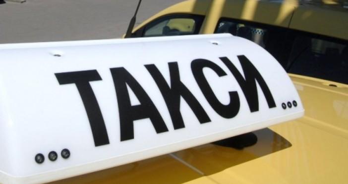 Транспортната комисия към общинския във Варна ще обсъди утре предложение