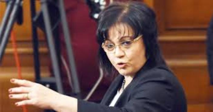 Снимка БулфотоДумите на Борисов са по-цинични и от тези на