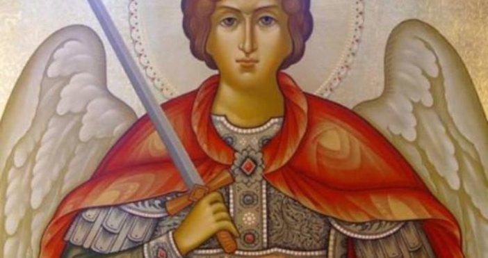 Съвсем скоро предстои един от най-големите български празници!Тогава празнуват хиляди