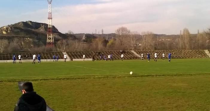 В Белослав ще отбележат 100 години футбол в града в