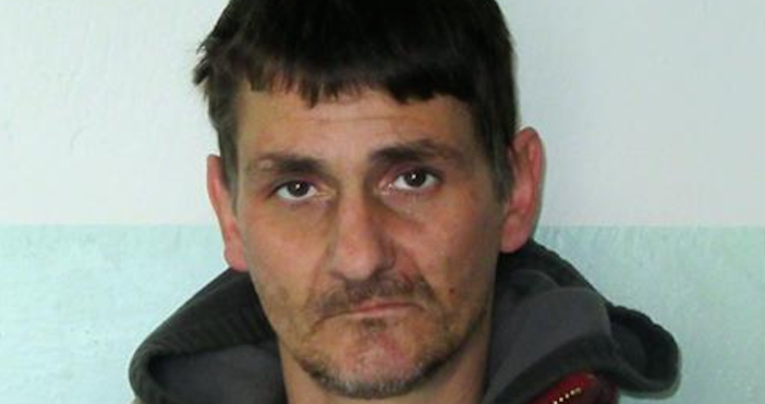 Районна прокуратура-Пловдив внесе в съда обвинителен акт спрямо Г.Т., на