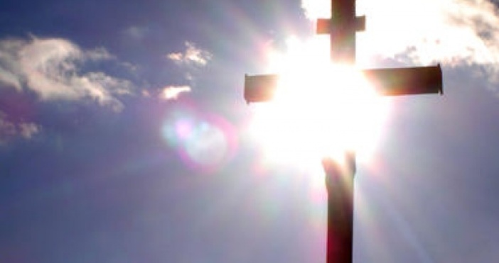 Св. ап. Яков, брат ГосподенСв. ап. Яков е наречен брат