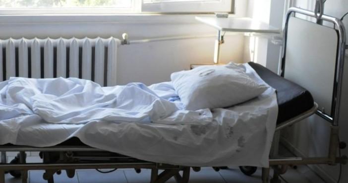 илюстрация БулфотоОкръжната прокуратура в Разград ръководи досъдебното производство за смъртта