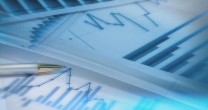 БНТЕвропейската централна банка (ЕЦБ) публикува информация за процеса на работата,