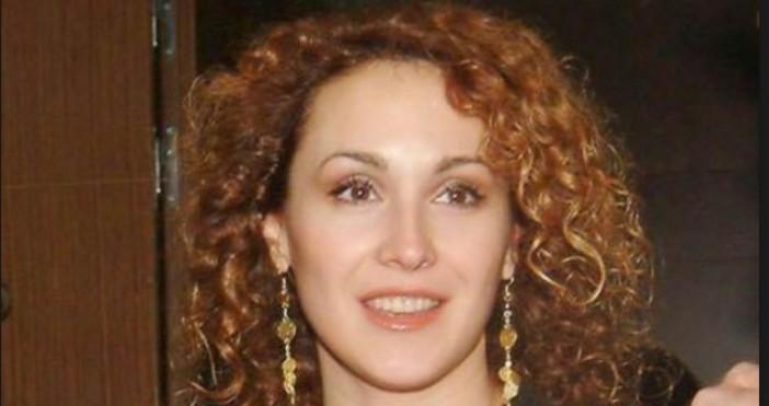 Мария Петрова,трикратна световна шампионка по художествена гимнастикаМария Димитрова Петрова(родена на
