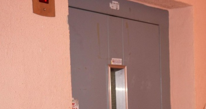 Държавата готви нови мерки за безопасност при возенето в асансьор.
