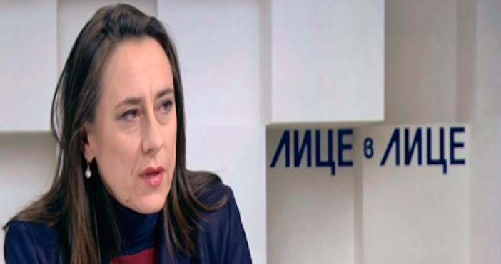 Българското семейство не може да си позволи цената на висока