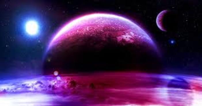 Меркурий - планетата на общуването и средствата за комуникация, на