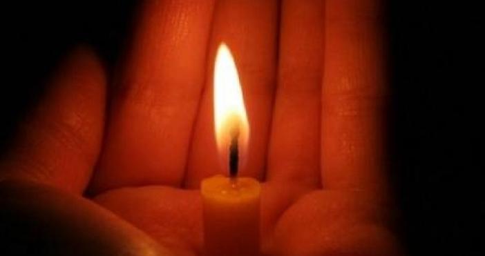 Почина доайенът на българската дипломация Борис Цветков. Това съобщиха от