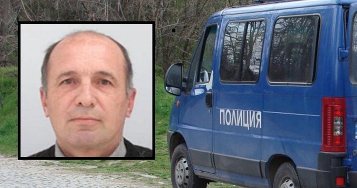 Окръжната прокуратура в Добрич ръководи досъдебно производство, което трябва да