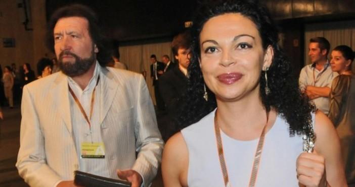 Скандалните Николай и Евгения Баневи ще бъдат екстрадирани в България.