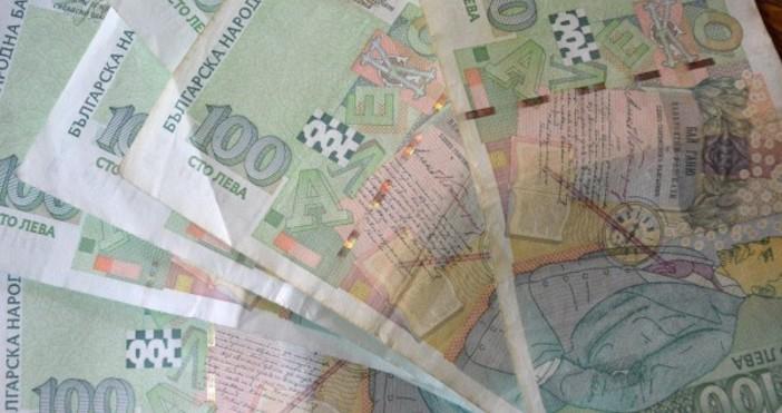 24chasa.bgОт август насам и особено в последните месеци цените се