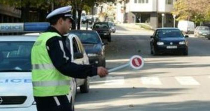 Снимка: БулфотоСДВР Столична Полиция съобщи преди минути извънредна новина. Тя
